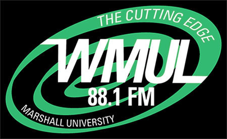 wmul logo black backing small