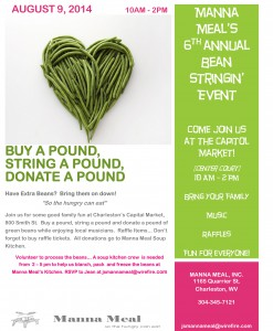 Bean Stringin 2014 flyer (1) (2)