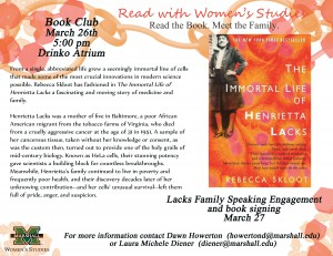 BookClubSpring2014-2